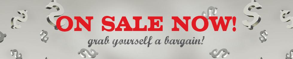 banner-bargain2.jpg