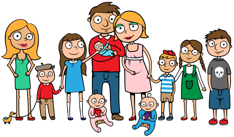 big-fam-dreamstime-s-35705101.jpg