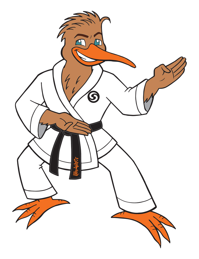 karate-kiwi.jpg